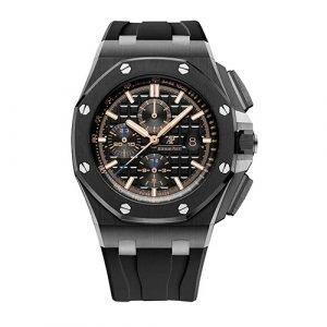 Audemars Piguet 26405CE.OO.A002CA.02 Royal Oak Offshore Chronograph Watch