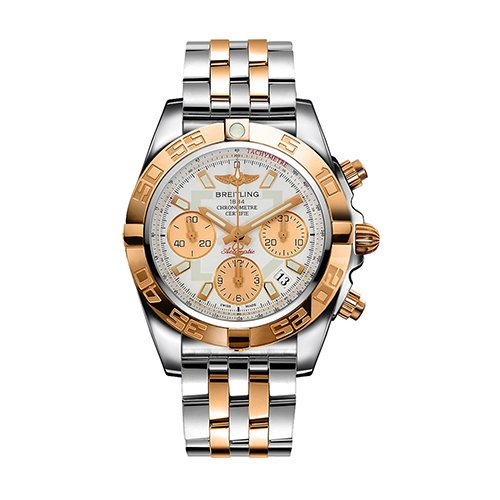 Breitling CB014012/G713 Chronomat 41 Watch