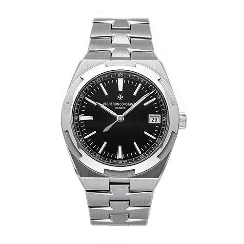 Vacheron Constantin Overseas 4500V/110A Automatic Watch
