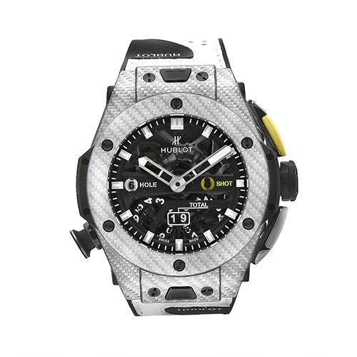 Hublot Big Bang Unico Golf 416.YS.1120.VR Watch