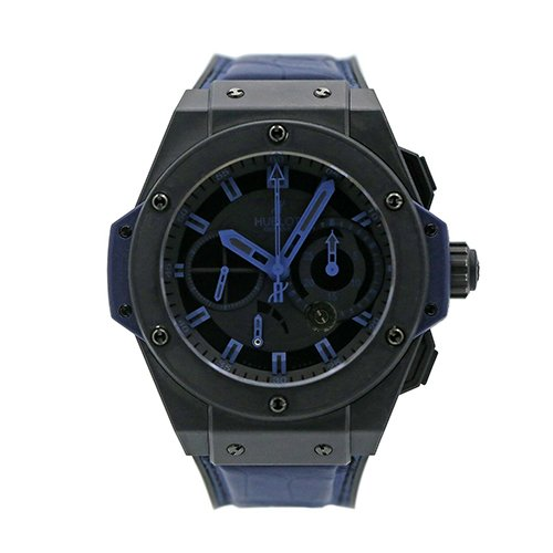 Hublot Big Bang Vendome Ceramic Watch 709.CI.1190.GR.ABB10