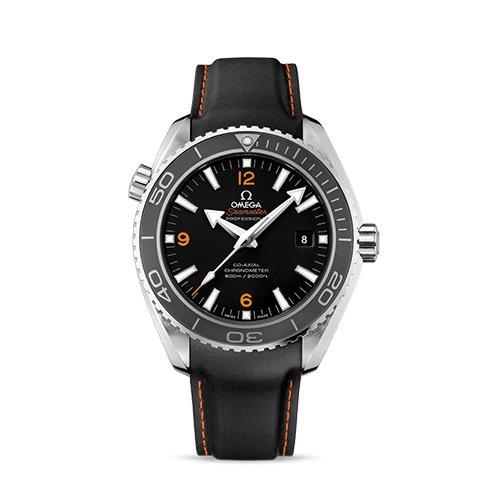 Omega Seamaster Planet Ocean Watch 232.30.46.21.01.003