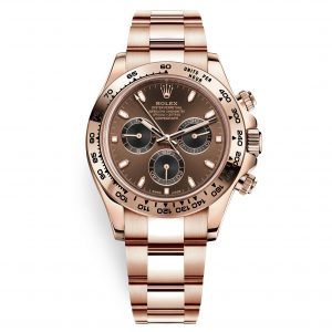 I Found a Rolex Watch Can I Sell it