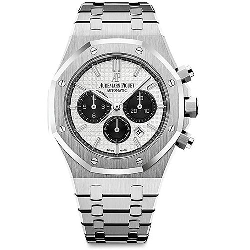 Audemars Piguet Royal Oak Chronograph 26331ST Watch