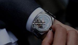 Best luxury watch investment 2021 - Big Watch Buyers
