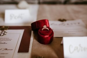 Jewelry Insurance - Big Watch Buyers New York