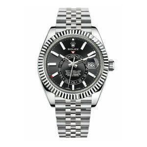 Rolex-326934