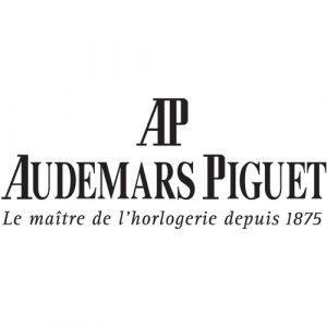 Audemars Piguet on Big Watch Buyers