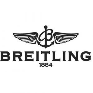 Breitling Watches - big Watch Buyers