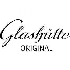 Glashutte Watches - Big Watch Buyers