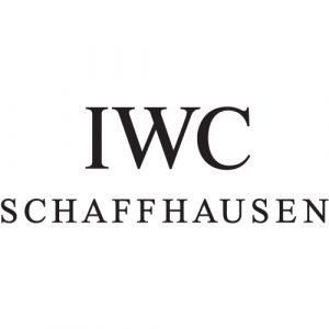 IWC Watches - Big Watch Buyers