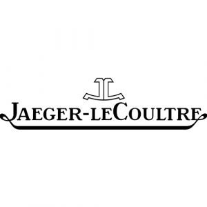 Jaeger LeCoultre Watches - Big Watch Buyers